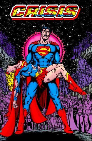 File:Superman earth-one 003.jpg