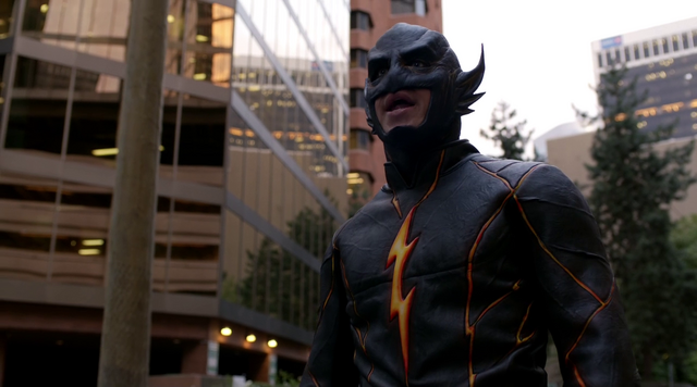 File:The Rival in the Flashpoint timeline.png