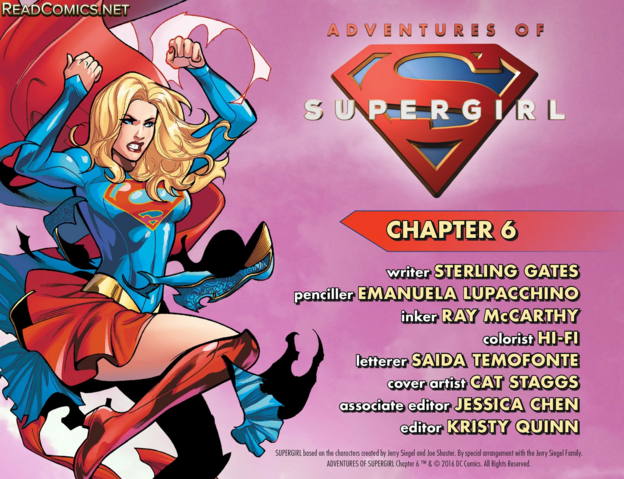 File:Chapter 6 title page.png