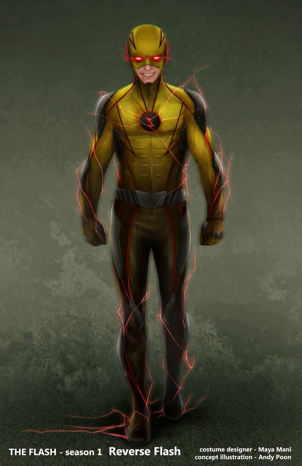 Arquivo:Reverse-Flash concept art 2.png
