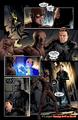 The Flash comic sneak peek - The Race of His Life.png