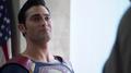 Clark meets his cousin's boyfriend Mon-El.png