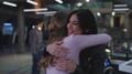 Kara and Maggie hug.png