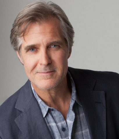 File:Henry Czerny.png