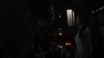 Grodd asks Caitlin to make other gorillas like him.png