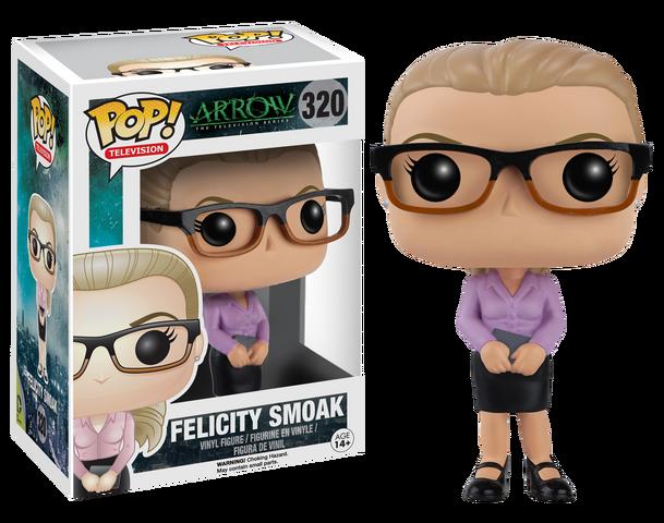 File:Felicity Smoak Pop! Vinyl.png