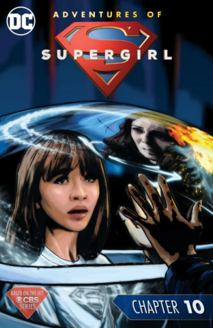 File:Adventures of Supergirl chapter 10 full cover.png