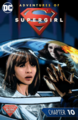 Adventures of Supergirl chapter 10 full cover.png