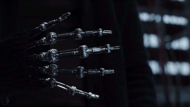 File:Cisco Ramon's prosthetic hands.png