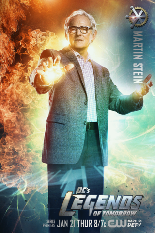File:Martin Stein DC's Legends of Tomorrow promo.png