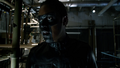 Mr. Terrific's first suit.png
