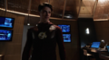 Savitar fooling Team Flash.png