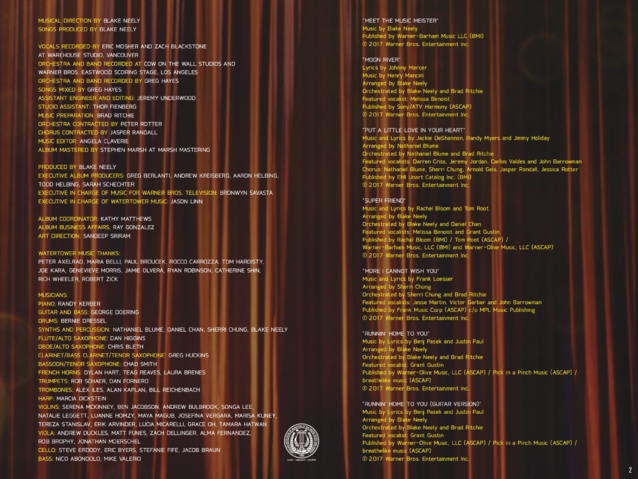 File:The Flash – Music From the Special Episode Duet digital booklet 1.png
