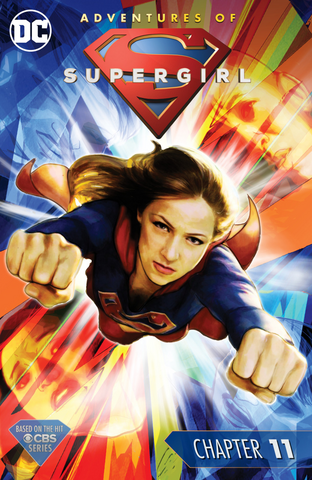 File:Adventures of Supergirl chapter 11 full cover.png