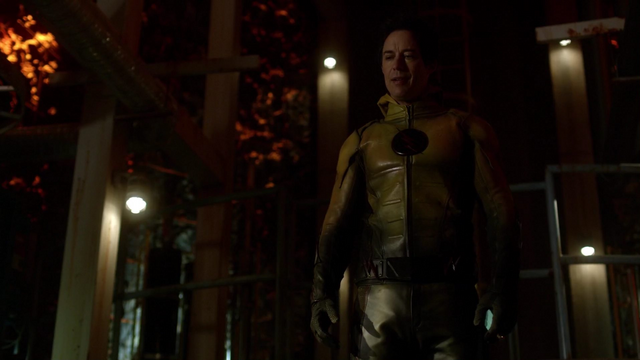 File:Eobard reveals his identity to Eddie.png