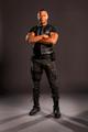 John Diggle season 4 promo.png