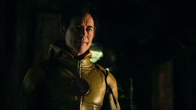 File:User-The Reverse Flash 18-1.png
