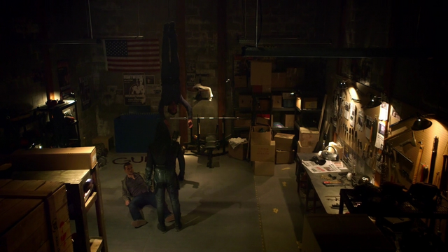File:Ted Grant's hideout.png