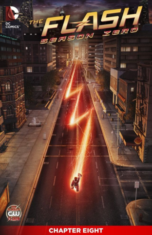 File:The Flash Season Zero chapter 8 digital cover.png