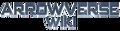 Arrowverse Wiki V3.png