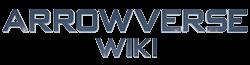 File:Arrowverse Wiki V3.png
