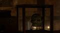 Skull-shaped box.png