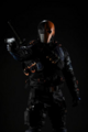 Deathstroke promo full-body.png