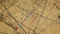 Ley Lines.png