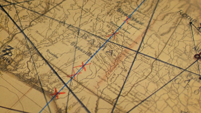 File:Ley Lines.png