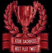 TrophyFlashPlotTwistS1