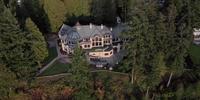 Merlyn Mansion