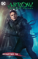 Arrow The Dark Archer chapter 12 digital cover.png