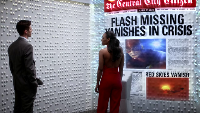 File:Barry tells Iris about her possible future.png