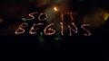 Prometheus sends the Green Arrow a message.png