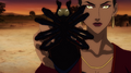 The true form of Anansi.png