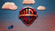 Supergirl & The LEGO Batman Movie End Card