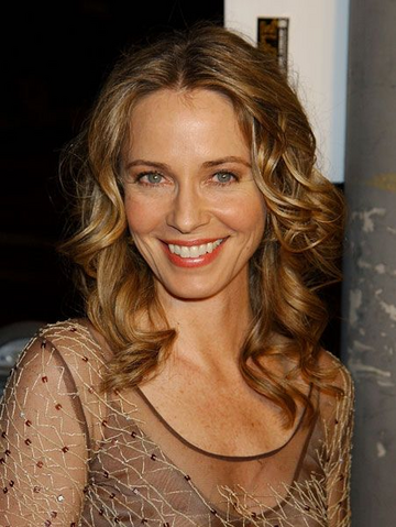 File:Susanna Thompson.png