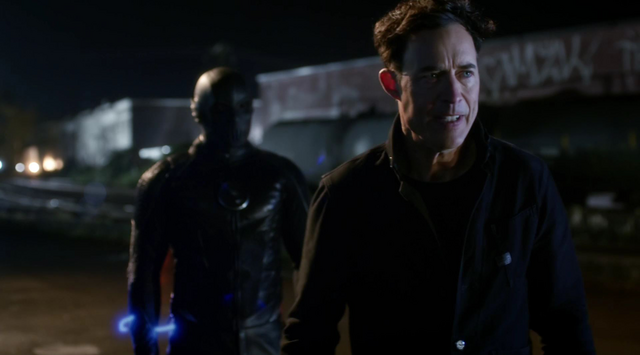 File:Harrison Wells (Earth-2) decides help Zoom.png