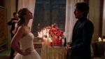 Mxyzptlk asks Kara to marry him.png