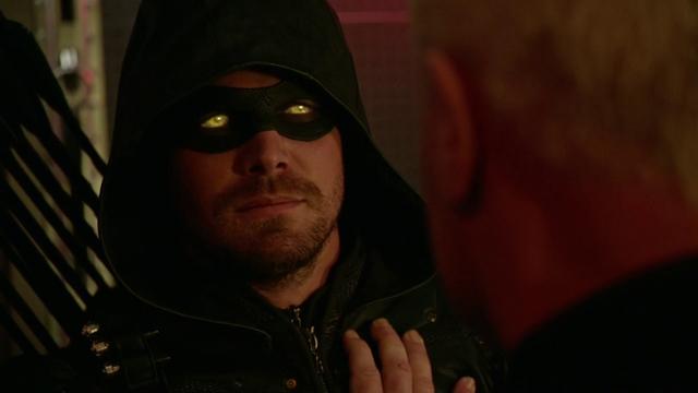 File:Oliver uses light magic.png