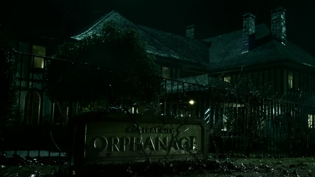 File:Central City Orphanage.png