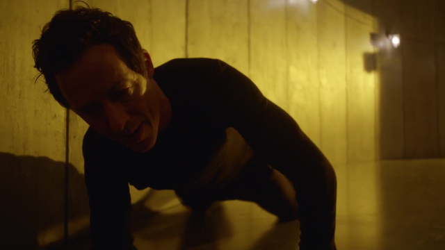 File:Eobard's speed fails.png