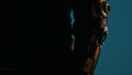 Oliver Queen's cybernetic arm.png
