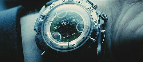 File:Quantum watch.png