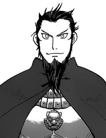 File:Quishward.2013.manga.png