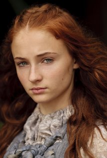 File:Sophie Turner.jpg