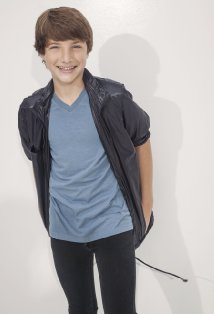 File:Jake Short.jpg