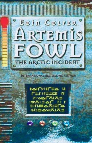 File:Arctic incident.jpg