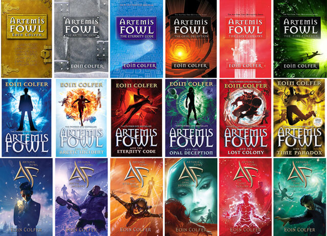 File:Artemis-Fowl-Covers-Comparison-artemis-fowl-7051351-2094-1515.jpg