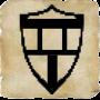 Ätherischer Schild.png